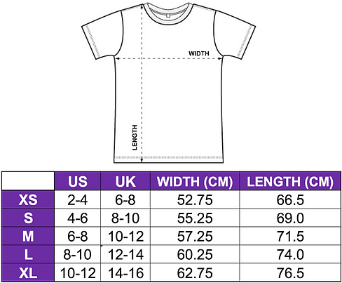 SIZE CHART FOR WEBSITE.png