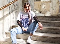 Inclusive Streetwear