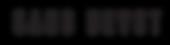 sans_beast_logo_900x.png