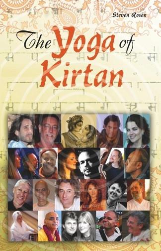 Yoga of Kirtan.jpg