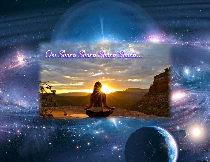 Om shanti universe poster.jpg