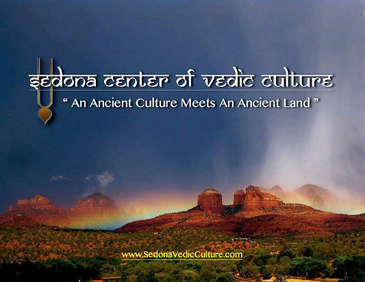 Sedona poster for newsletter.jpg