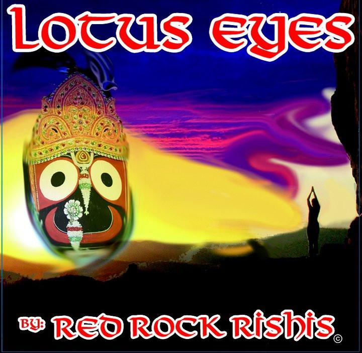 RRR - lotus eyes cd cover.jpg