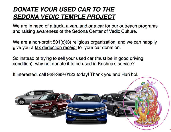 used car donate poster (Oct_).jpg