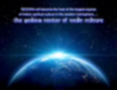 sedona vedic universe poster.jpg
