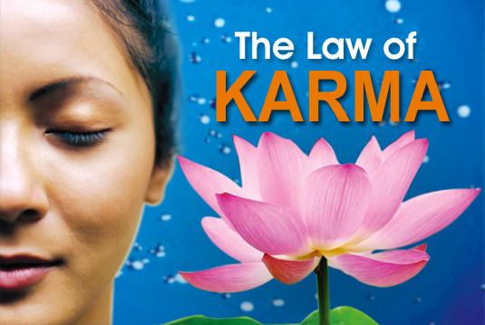 13-Karma, the law of...jpg