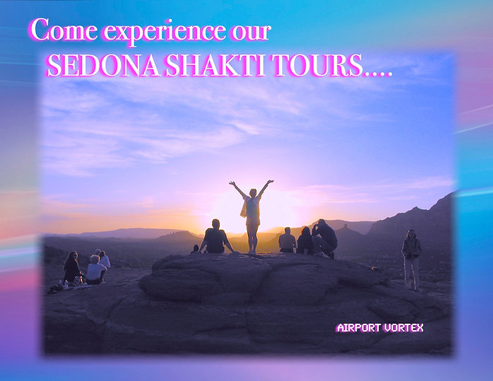 Experience our Sedona Shakti Tours.jpg