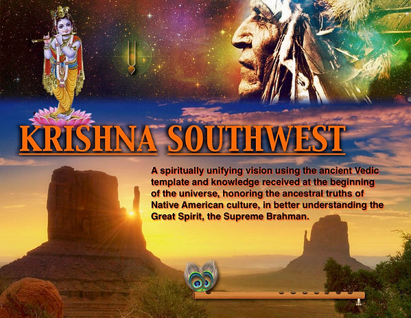 Krishna Southwest.jpg
