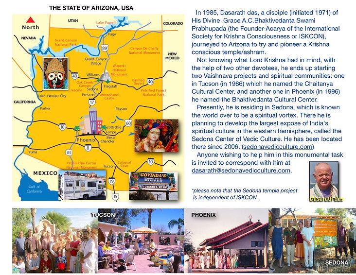 Dasarath and AZ projects bio (2).jpg