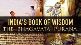 Bhagavat Purana film pic.png