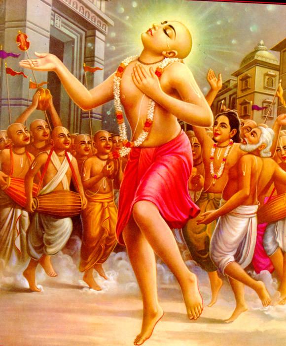 Caitanya Mahaprabhu.jpg