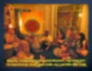 Home kirtan poster.jpg