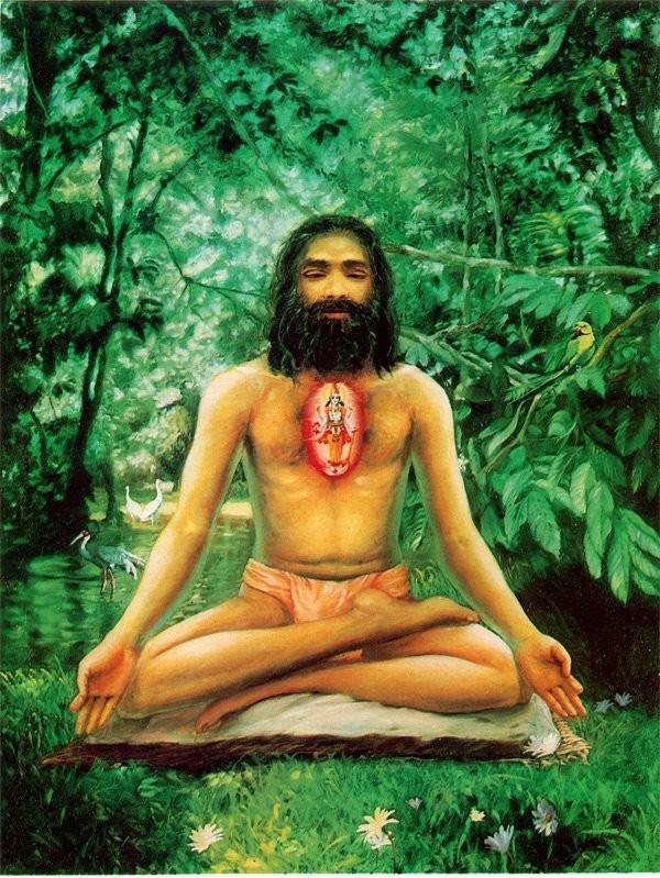 pic, yogi in mediatation (Bg).jpg