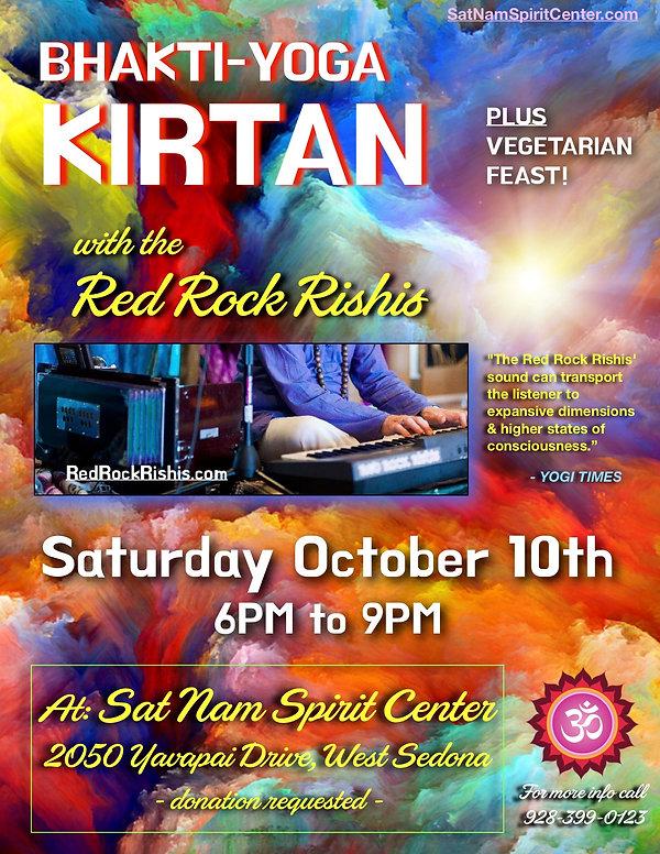 Kirtan poster _ Oct. 2020.jpg