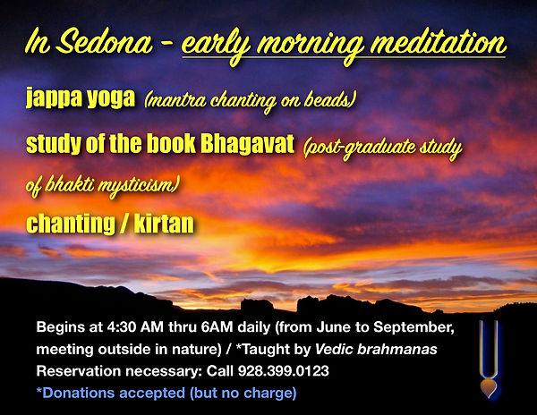 Sedona early morning meditation (1).jpg
