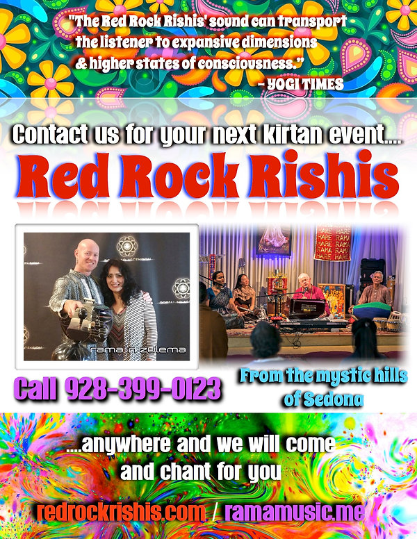 Red Rock Rishis call us poster.jpg