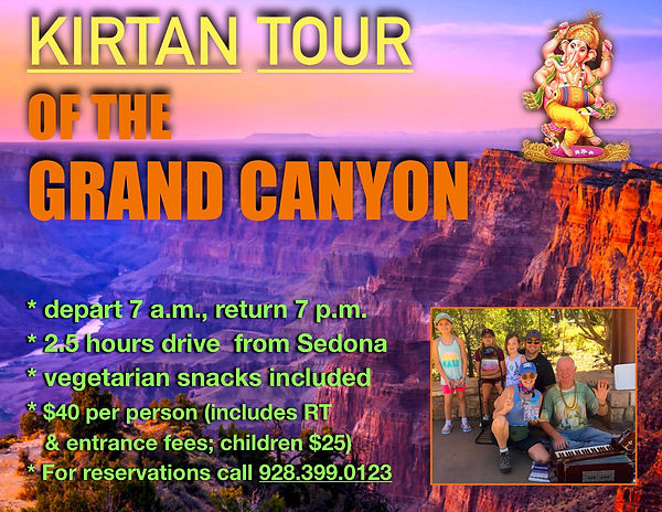 Grand Canyon Kirtan Tour '21 (2).jpg