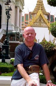 Dasarath, Thailand.jpg