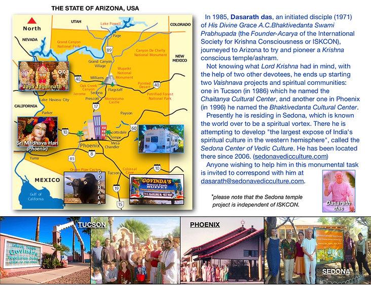 Dasarath and AZ projects bio (5).jpg