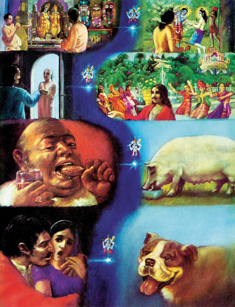 11-karma, reincarnation 108.jpg