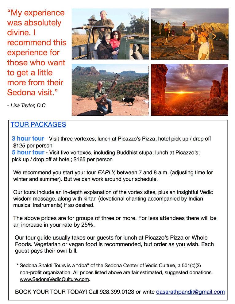 Sedona Shakti Tours 2.jpg
