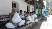 Indian Village Still Speaking In Sanskrit