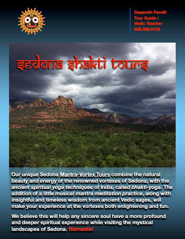 Sedona Shakti Tours poster - 1.jpg