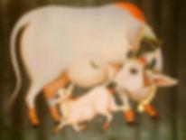 krishnas_cow_oq78.jpg