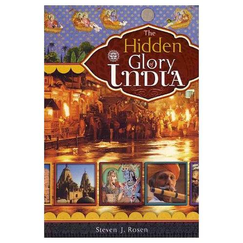 Hidden Glory Of India