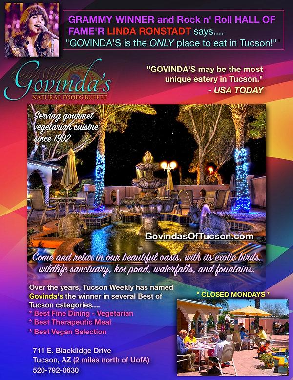 Govinda's Tucson poster (2).jpg