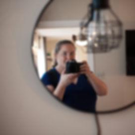 selfportrait306.jpg