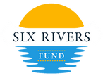 six_rivers_logo-1.png