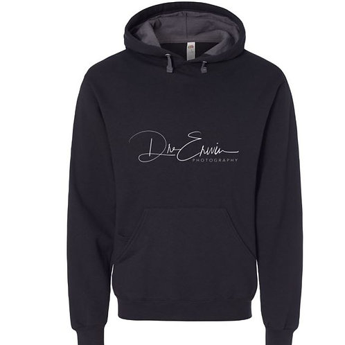 Dre Erwin Photography Sweater
