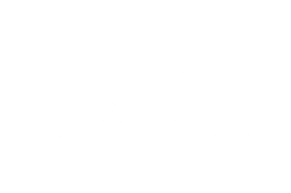 Dre Erwin Pinehouse