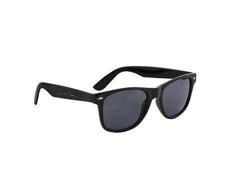 Ray Ban Dre Erwin Sunglasses