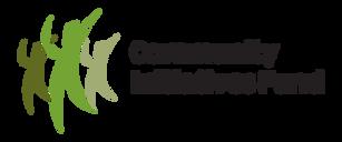 CIF_Horizontal-Logo_Colour_FA.png