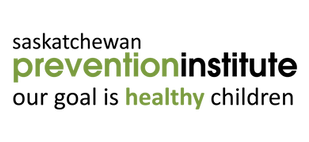 SPI-Logo-Green-opt.png