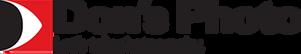 5bab96eedf999e7d103cfe70_Standard logo C