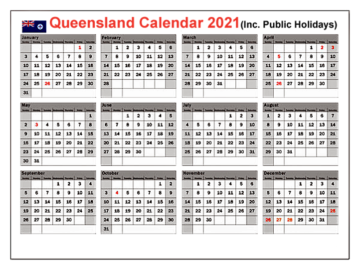 calendar-2021-queensland.png