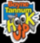BTHU-Logo-500.png