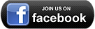 90-903155_facebook-logo-with-text-saying