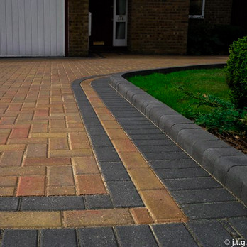 block-paving-cleaning-3.jpg