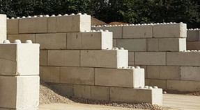 concrete-lego-blocks.jpg