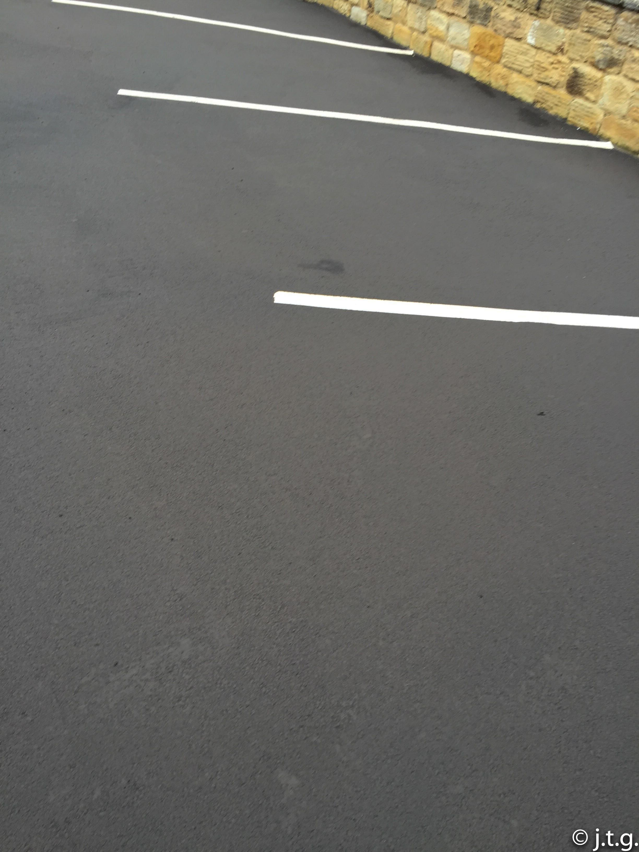 asphalt coatings