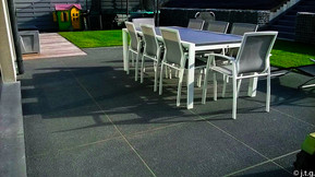 patio paving yorkshire