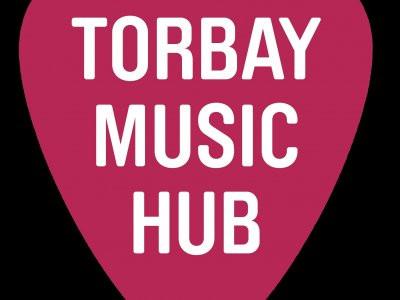 Teachers Rock® Torbay & South Devon. . .