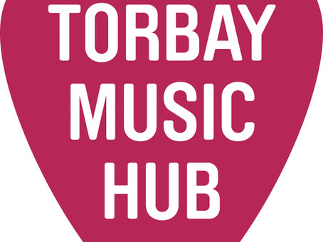 Teachers Rock® Torbay - 2017/18 season all set to launch on Thursday 28th September hosted at Sherwe