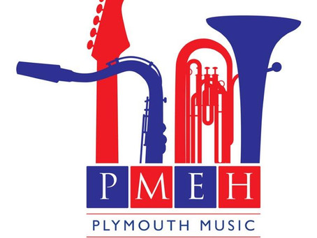 Teachers Rock taster session - date set for Plymouth Music Education Hub . . .