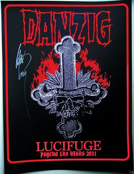 Lucifuge_poster.jpg