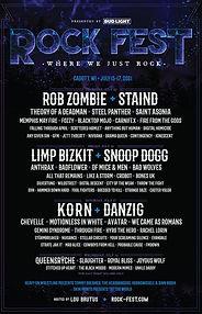 Rockfest2021.jpg